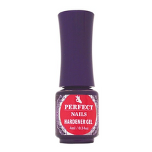 Hardener Gel - Irish Perfect Nails