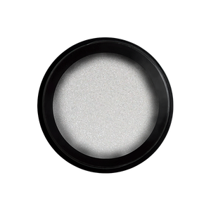 White Chrome Powder