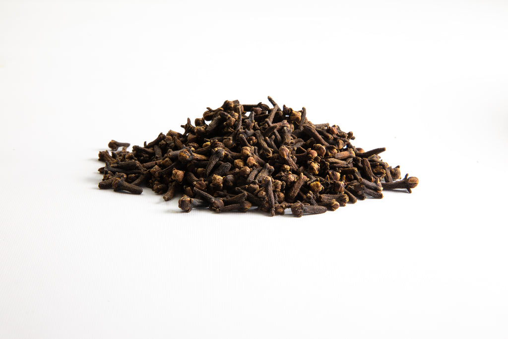 Cloves sold by Shivani's Kitchen