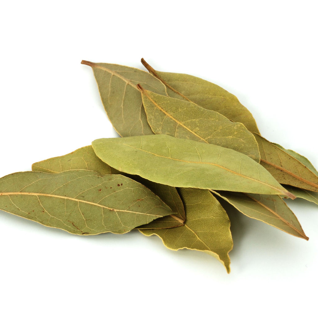 Bay Leaves at Shivani's Kitchen. Shipped from Nova Scotia
