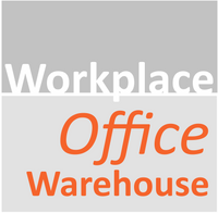 Workplace Office Warehouse
