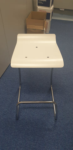 Meeting room stools