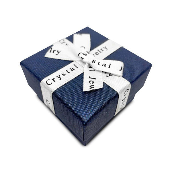 Crystal Jewelry™ Gift Box