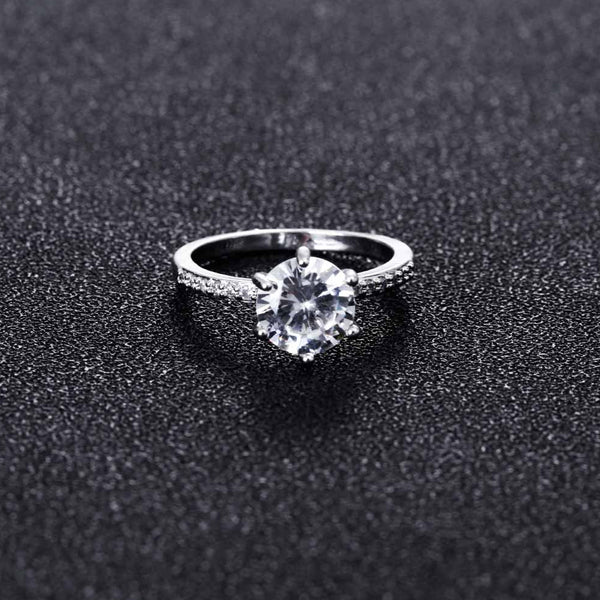 Promise Ring - Superlative Trends