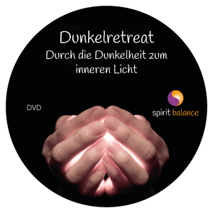 DVD Dunkelretreat