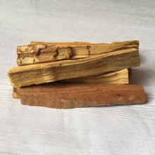 Large Palo Santo Wood || Incense - Incense - Cosmic Corner Savannah