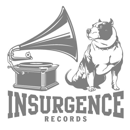 Insurgence Records
