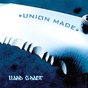 Union Made - Hard Grace CD