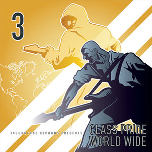 V/A - Class Pride World Wide 3 CD