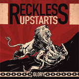 Reckless Upstarts - Glory EP