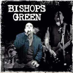 Bishops Green - s/t MLP