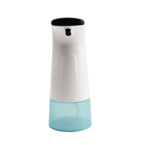 Automatic Hands-Free Soap Dispenser Anti-Virus Personal Hand Sanitizing Station