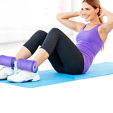 Portable Sit-Up Bar Aid Accessories®