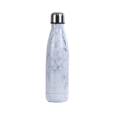 Nordic Water Bottle