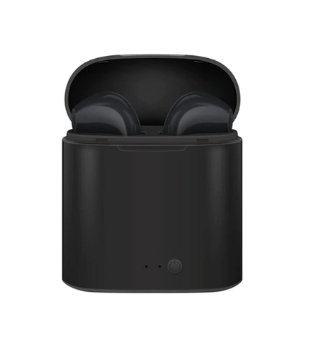 Bluetooth Wireless In-ear Headphones