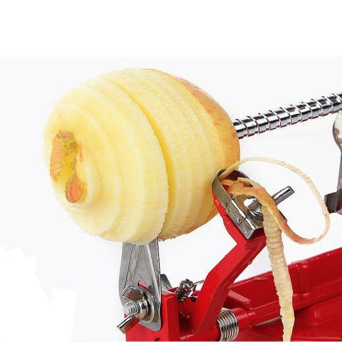 Apple Peeler Slicer