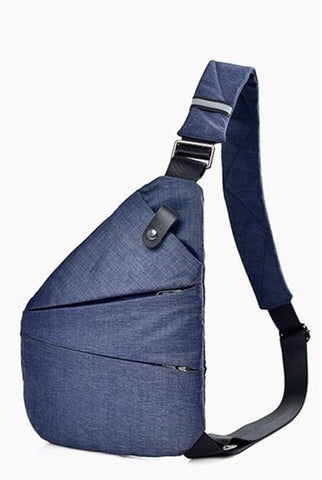Premium Personal Pocket Bag