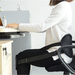 Sitting Posture Correction-Better Back Corrector