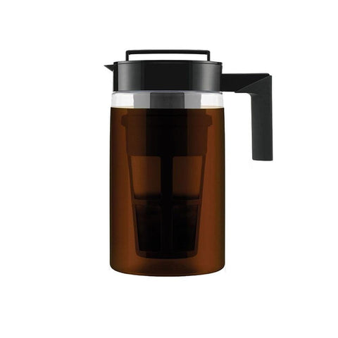 Cold Brew Coffee Maker - Iced Coffee Maker - Best Coffee Maker