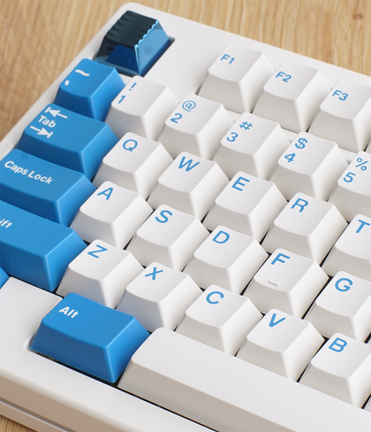 Daily Clack - Australia's Enthusiast Mechanical Keyboard Store