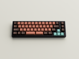 [GB] GMK Copper
