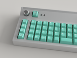 [Pre-Order] GMK Finer Things