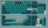 [GB] GMK Shark Bait
