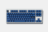[GB] GMK Striker