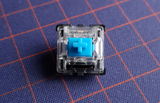 Gateron Switches