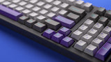[GB] JTK Hyperfuse