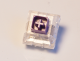 Kailh x Novelkeys BOX Royal Switch