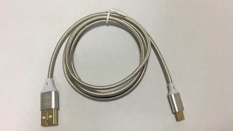 TX Keyboards Mini USB Cable