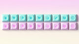 [GB] DSA Magic Girl