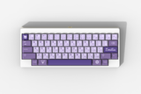 [Pre-Order] GMK Frost Witch