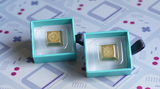 [Pre-Order] DSA Magic Girl