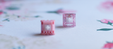 Pinoko Switches