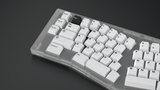 [Pre-Order] GMK Bleached