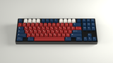 [GB] GMK Demon Sword