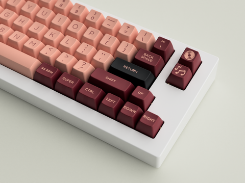[GB] SA Sunday Morning