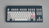 [GB] GMK Modern Dolch Light