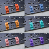 [Pre-Order] C³Equalz Screw-in Stabilisers