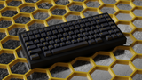 [GB] Hive by Infinikey
