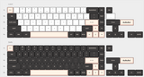 [GB] NK65 - Olivia Edition