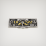 [GB] Tengu Keyboard Kit