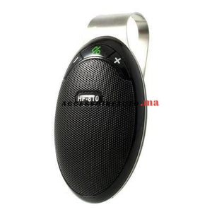 Enceinte Bluetooth Hf-810 4.0
