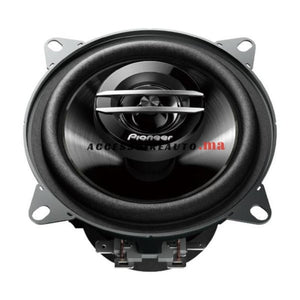 Speakers Baffes Pioneer