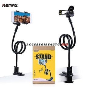 Support Telephone Remax 360°