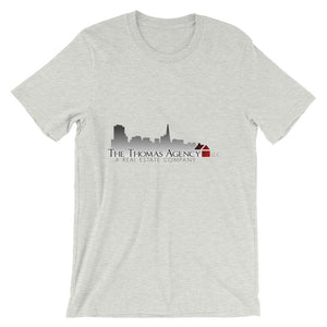 The Thomas Agency T-Shirt