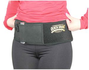 quick draw holster, quickdraw holster, concealed carry holster, best concealed carry holster, quick draw holster, quickdrawholster.com
