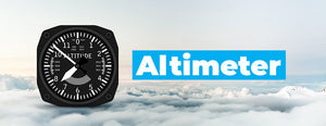 How to Read an Altimeter (Complete Guide)